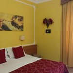 Bilde fra Rome Downtown Accomodation