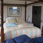 Shipman House Bed and Breakfast Inn resmi