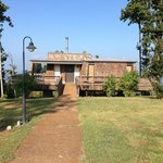 ภาพถ่ายของ Lake Guntersville State Park Lodge