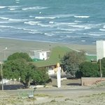 Photo of Motel ACA Puerto Piramides