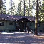 Photo of Pinecrest Chalet