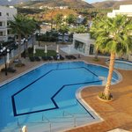 Photo of Molos Bay Hotel