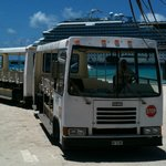 Island Trams Limited