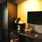 Photo de Microtel Inn & Suites by Wyndham Elkhart