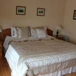 Foto MourneView Bed & Breakfast