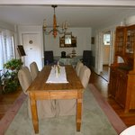 The Doctors House B&B of Martha's Vineyard resmi