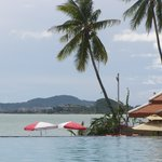 Samui Buri Beach Resort Foto