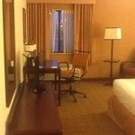 Foto La Quinta Inn & Suites Baltimore North / White Marsh