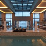 Φωτογραφία: Holiday Inn Pudong Nanpu