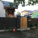 Photo of Coral Voice Home Stay and Bar