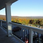Foto de Whitcomb Summit Retreat