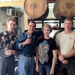 Visit the Berkshire Mountain Distillery nearby