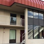 Red Roof Inn Winchester, VA resmi