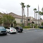 Foto de Staybridge Suites Torrance