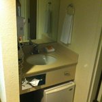 La Quinta Inn & Suites Boston Somerville照片