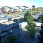 Foto de La Quinta Inn & Suites Boston Somerville
