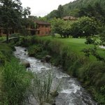 Valle Escondido Resort Golf & Spa의 사진