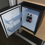 Mini Fridge-BIG HELP!