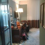 ภาพถ่ายของ Arthur Hotel Jerusalem - an Atlas Boutique Hotel