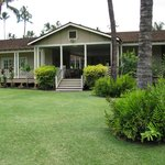 Foto de Aston Waimea Plantation Cottages