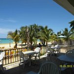 ภาพถ่ายของ SuperClubs Rooms on the Beach Negril