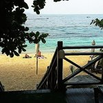 Perhentian Tuna Bay Island Resort의 사진
