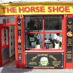 The Horse Shoe Gallery