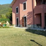 Photo of Casa Vacanze Milleglicini