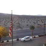 Фотография Hampton Inn & Suites Barstow