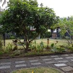 Photo de Indah Homestay