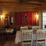 Фотография Casa Escondida Bed & Breakfast