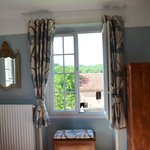 Le Chevrefeuille Bed and Breakfast Foto