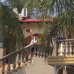 Ponciana Superior Guesthouse Foto