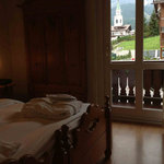 Photo of Hotel Meuble Villa Neve