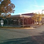 Photo de BEST WESTERN Dulles Airport Inn