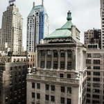 Фотография West 57th Street by Hilton Club