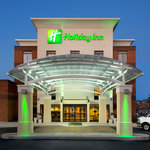 Holiday Inn St. Louis - South County Center Mehlville