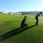 Cabot Links Resort照片
