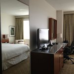 Foto de The Westin Edina Galleria