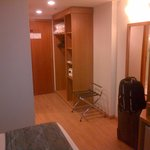 Photo of Mercure Sao Jose Dos Campos