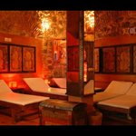 Photo of Mille & une Nuits Hammam Spa