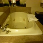 Foto de Country Inn & Suites By Carlson, Elkhart North, IN