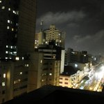 Swan Tower Caxias do Sul의 사진