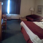 Best Western Inn at Blakeslee-Pocono resmi