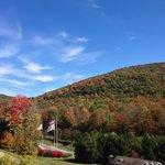 Foto de Vacation Village in the Berkshires