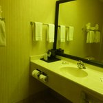Foto di Country Inn & Suites Milwaukee West