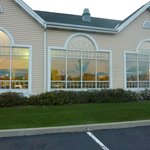 Bilde fra Country Inn & Suites Milwaukee West