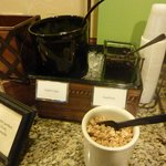 Foto de Country Inn & Suites Milwaukee West