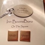 Photo de Inn BoonsBoro
