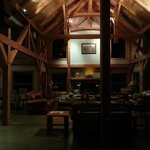 Arnold Black Bear Inn Foto